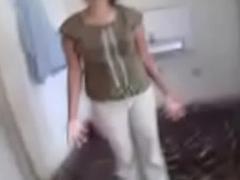 bhabhi ko ghar me bulaakar sex kiya More vid. on indiansxvideo.com