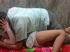 Amateur Juvenile Indian Teen amazing sex
