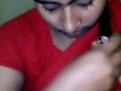 xvideo _icecream kaisa kathe aisa karoxvideo _customer says bhabhi upper case blowjob~wid hindi a
