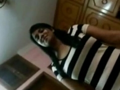Indian Hot Dhaka Babe Orni Hard Fucking With Her Boyfriend Busy Video footage - Wowmoyback