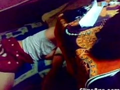 Indian Hot Sister Blustery Sleeping Carelessly With Boobs Popped Out And Brother Records - Wowmoyback