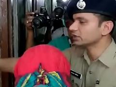 Jhansi inn room raid indian sex sludge 2