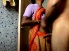 hot indian maid meena2