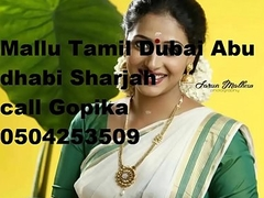 Sexy Dubai Mallu Tamil Auntys White wife Looking Mens In Sex Call 0528967570