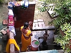 desi bhabhi hot web camera hidden bathing blear part 3