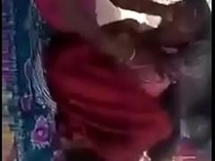 Indian inclusive and boys jocose hawt work place