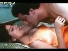 Indian bhabhi sexy