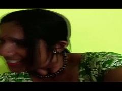Daham-Mallu B Grade Movie