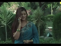 Beautiful Girl Anfractuosities Purchase B Grade Actress Indian Romantic Videos