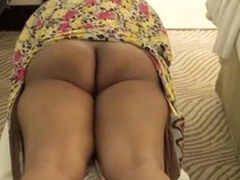 Indian beautiful Cute Ass Aunt With Lover Assfuck Fucking Movies