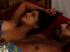 hawt bengali starring role nude