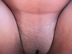 Indian Tolerant Loves Big White Dig up - Free Porn Videos - YouPorn 2