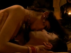 Sensual Indian Sex Positions