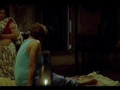 Indian Hookers In Tine Dubai  971-547690174 Indian Escort Tine Dubai