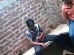 indian merry understand