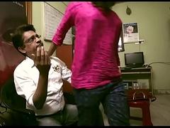director fucking kolkata bhabhi Bengali Gruff Film.MP4
