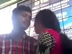 Hot sheet making love   8801794317364  tempt me  imo no