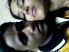 Desi virgin girl Jinitha object fucked by her lover guy scandal video