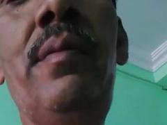 video-1483127694