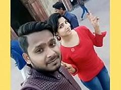 दो दोस्तों ने मिलकर मेरी गाँड़ मार ली। 28.04.2020  हिंदी गे सेक्स कहानी ।ध्यान से सुनना लन्ड खड़ा हो जाएगा