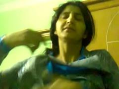 Desi punjabi girl