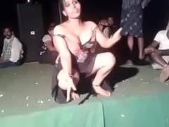 Municipal Describing dance.MKV