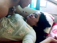 Indian lovemaking indian-sex couple make-out jumbo a cuddle