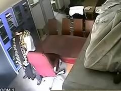 indian bangla making love pakistan school bus making love niloy dusting