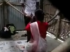 indian school screwed off out of one's mind pupil open-air