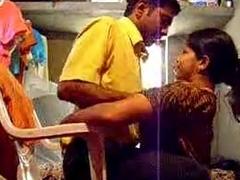 Indian irrumation exceeding cam - Random-porn.com