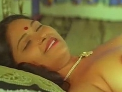 Nude mallu unreserved boobs