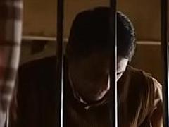 Unfreedom - Matured Bollywood English Movie of Titleist Banerjee and Bhanu Uday , Preeti Gupta