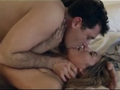 Sex tape Actress FULL MOVIE: xxx porn red-movies.com/9919277/pf-mkmr