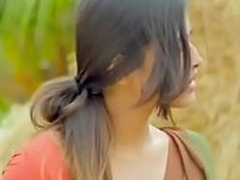 Ashna zaveri Indian actress Tamil movie clip Indian actress ramantic Indian legal age teenager daughter lovely student amazing nipples