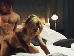 Uncut sex scene celebrity premier danseur FULL VIDEO: xxx porn red-movies.com/9919277/vrnclal2