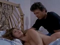 pulchritudinous  actress beamy boobs deep throated