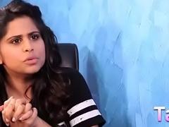 marathi actress sai  lesbian blear