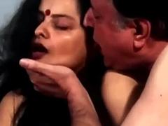 Actress rekha wild fucking