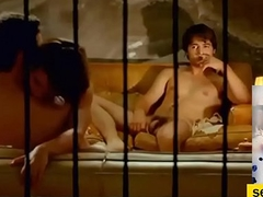 Str8 Masturbation In 60 Movies (Right In Front Of The Actresses!) Mainsteam  Non Porn and xxx  Inde...
