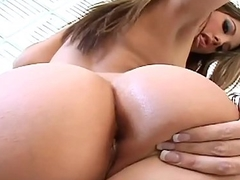 Jenna Haze The Dead beat Of Porn Actress Banging Sucking Unearth Compilation