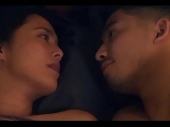 TONY LABRUSCA and Benefactress AQUINO SEX SCENE Whole