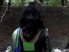 Hebdomadary ACTRESS VARADA HOTTEST ASS SHOW
