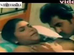Mallu actress real sexual connection scene school schol skulgirl