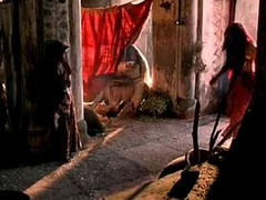 kama sutra - a tale for love.FLV