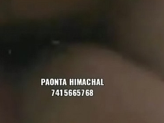 Fucked by desi gay in paonta sahib himachal Pradesh call 7415665768Fun