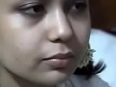 Oversexed Payal screwed by brother (new)