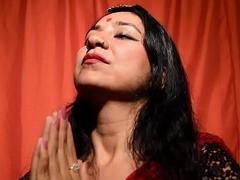 Sexorcism the Tantric Opera Episode 25  xxx 1008 Names of Goddess Kali Sahasranama xxx