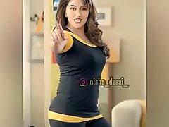 Madhuri dixit sexy story bollywood actress full xxx story chudai story