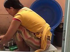 Iota to Indian Maid 1
