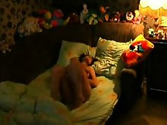 suckle sleeping connected with handy ** xxx video indianteencamporn sex video **